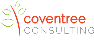 Coventree Consulting LLC