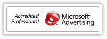 Microsoft Accredited Professional