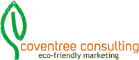 coventree logo