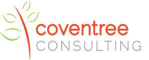 Coventree Consulting